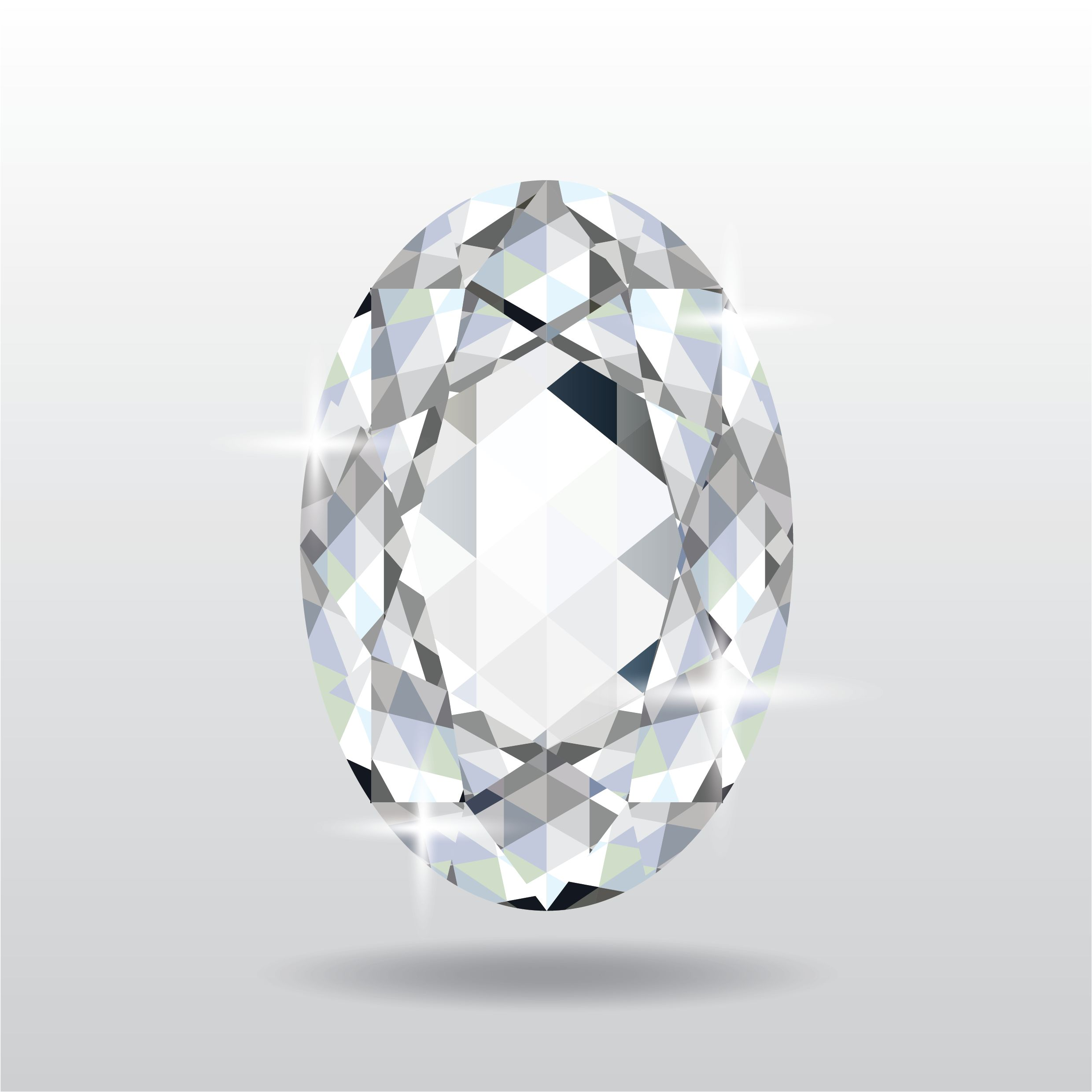 shaped how diamond brilliant choose oval content tips shape a to