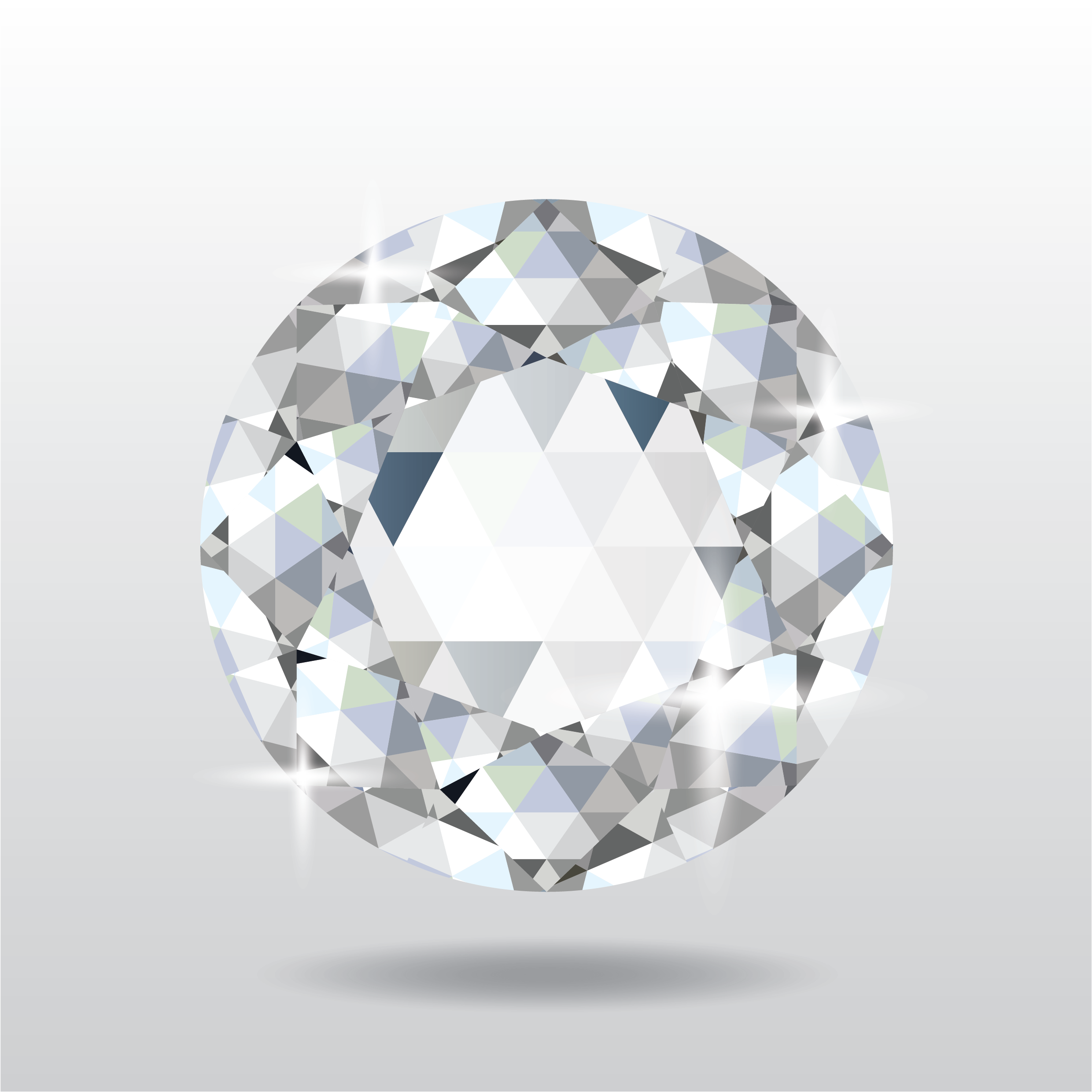 a how price loose carat much ritani faq does shapes shape cost one blog diamond