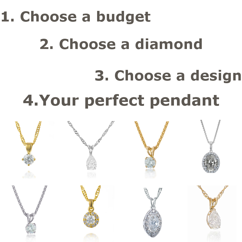Custom made diamond pendants diamonds pendants custom diamond pendants aloadofball