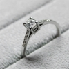 engagement-classic-ring.jpg