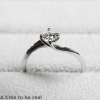 white-gold-engagement-ring.jpg