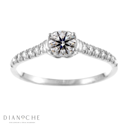 vintage engagement ring.jpg_product_product