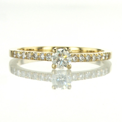 engagement ring under 1000 ils.jpg_product