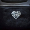 a solitaire diamond for heart pendant.jpg