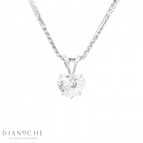ONE CARAT HEART PENDANT4.jpg_product