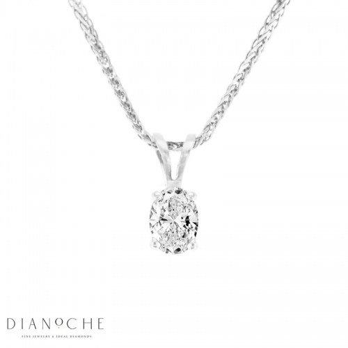 OVAL SOLITAIRE DIAMOND PENDANT.jpg_product