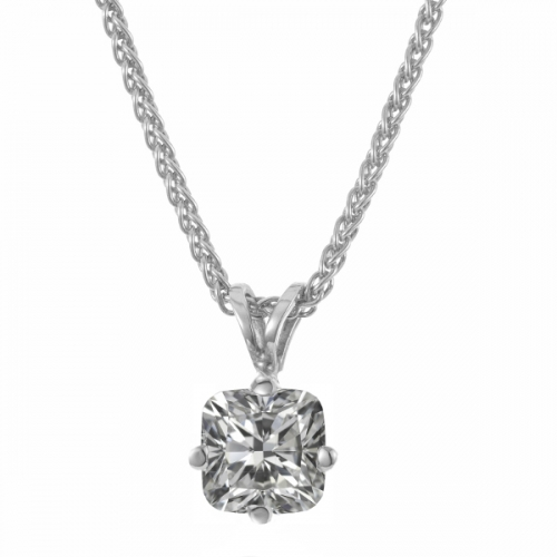 OVAL SOLITAIRE DIAMOND PENDANT.jpg_product_product