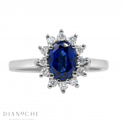 kate-engagement-ring.jpg_product_product_product