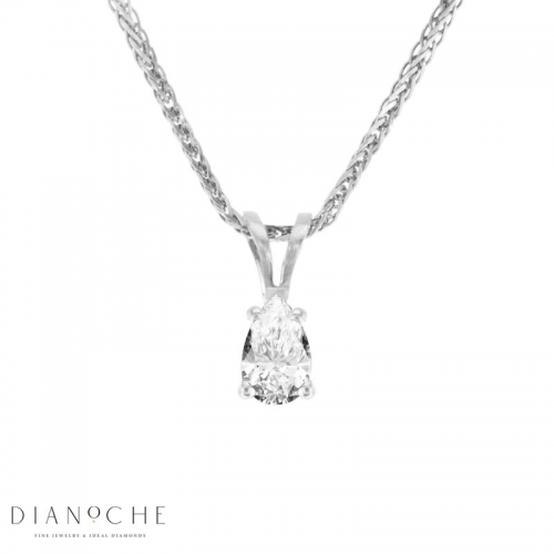 pear shape diamond pendant with white gold mounting.jpg_product
