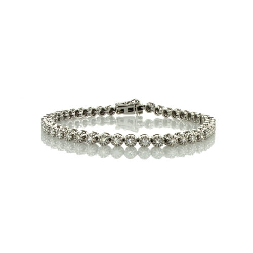 PIERO MILAN TENNIS BRACELET.jpeg_product_product_product_product