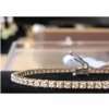 yellow gold tennis bracelet.jpg
