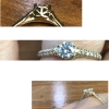 vintage style ring.jpg_product