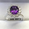 kate engagement ring purple stone.jpg_product
