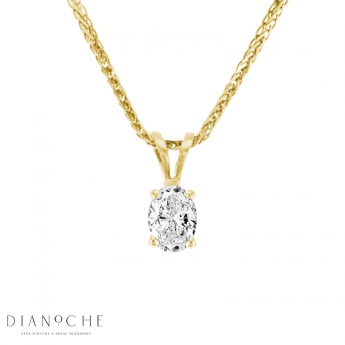 diamond necklace pear shape.jpg_product