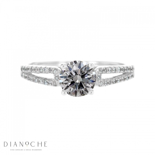 1 ct DIAMOND ENGAGEMENT RING.jpg_product_product