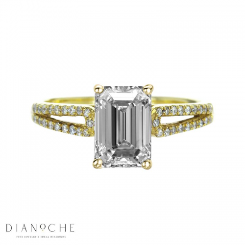 1 ct DIAMOND ENGAGEMENT RING.jpg_product_product_product_product_product
