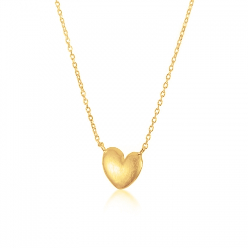 goldheartnecklace.jpg_product