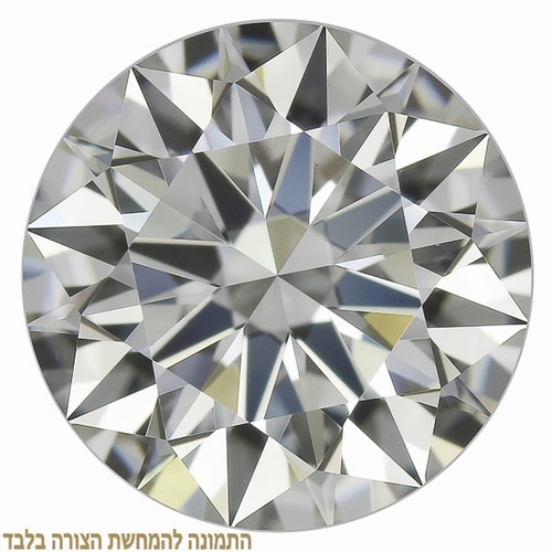 Classic_Round_Shaped_Diamond-53-min.jpg