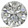 Round-Shaped-Diamond-52-min.jpg