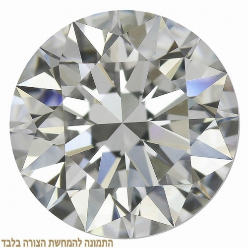 Classic_Round_Shaped_Diamond-52-min-1.jpg